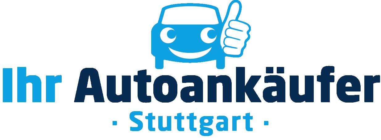 Autoankauf Stuttgart Auto verkaufen Stuttgart